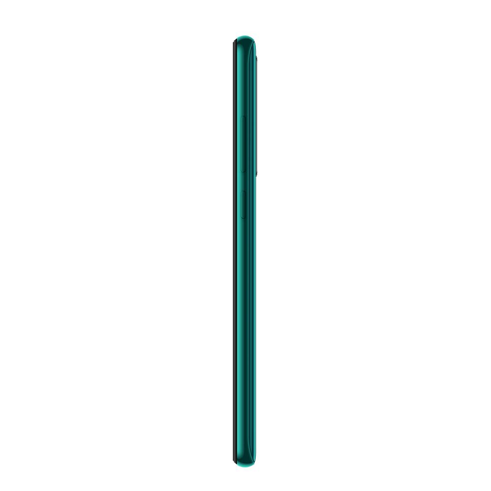 Smartphone Xiaomi Redmi Note 8 Pro Green 128 Gb - Liberado image number 3.0