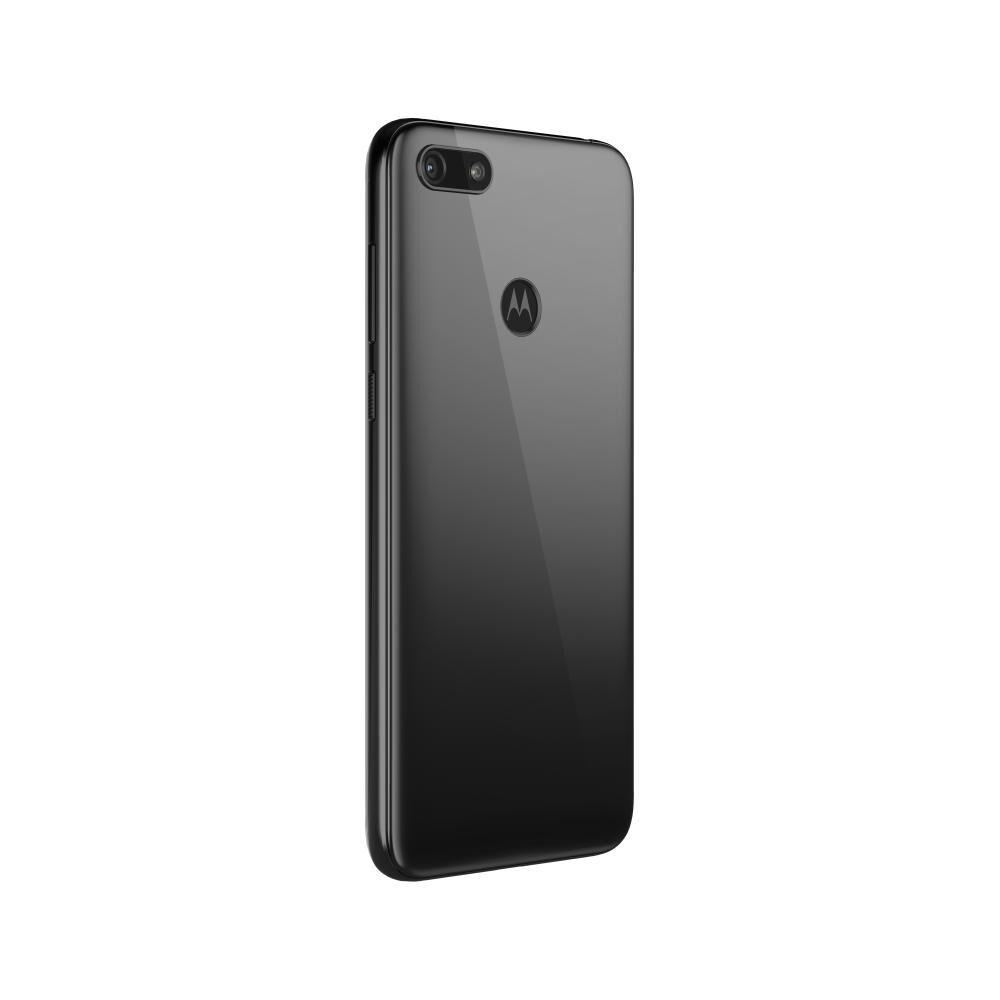 Smartphone Motorola E6 Play / 32 Gb / Liberado image number 2.0