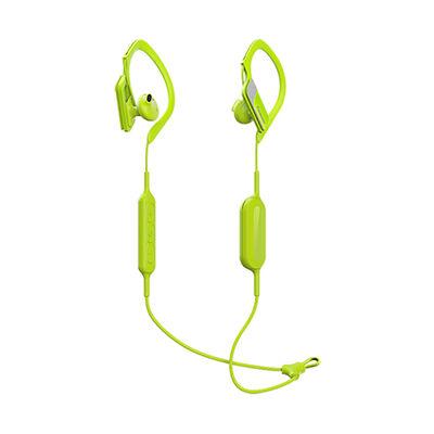 Audífonos Bluetooth Panasonic Rp-Bts10
