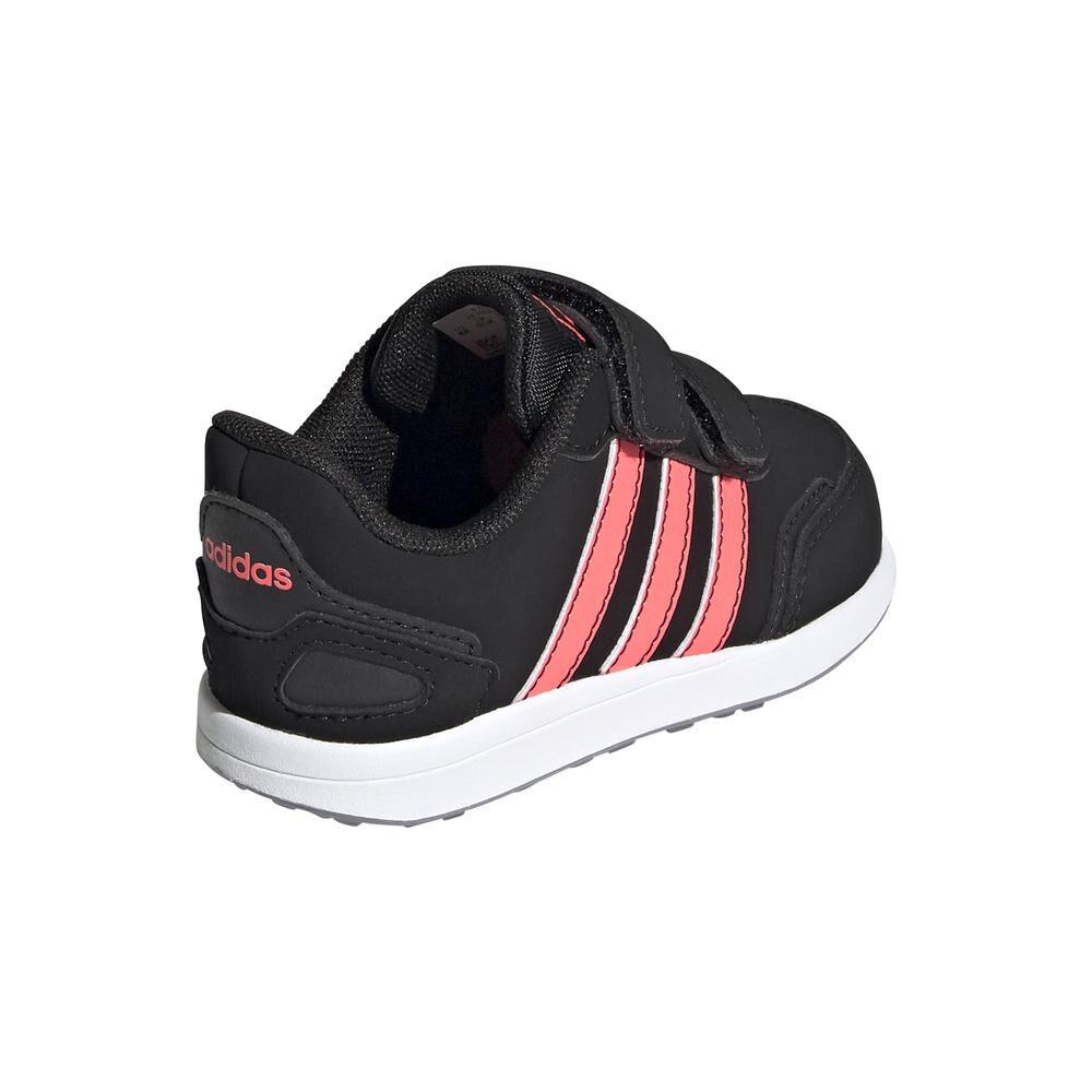 Zapatilla Niña Adidas Vs Switch 3 I image number 2.0