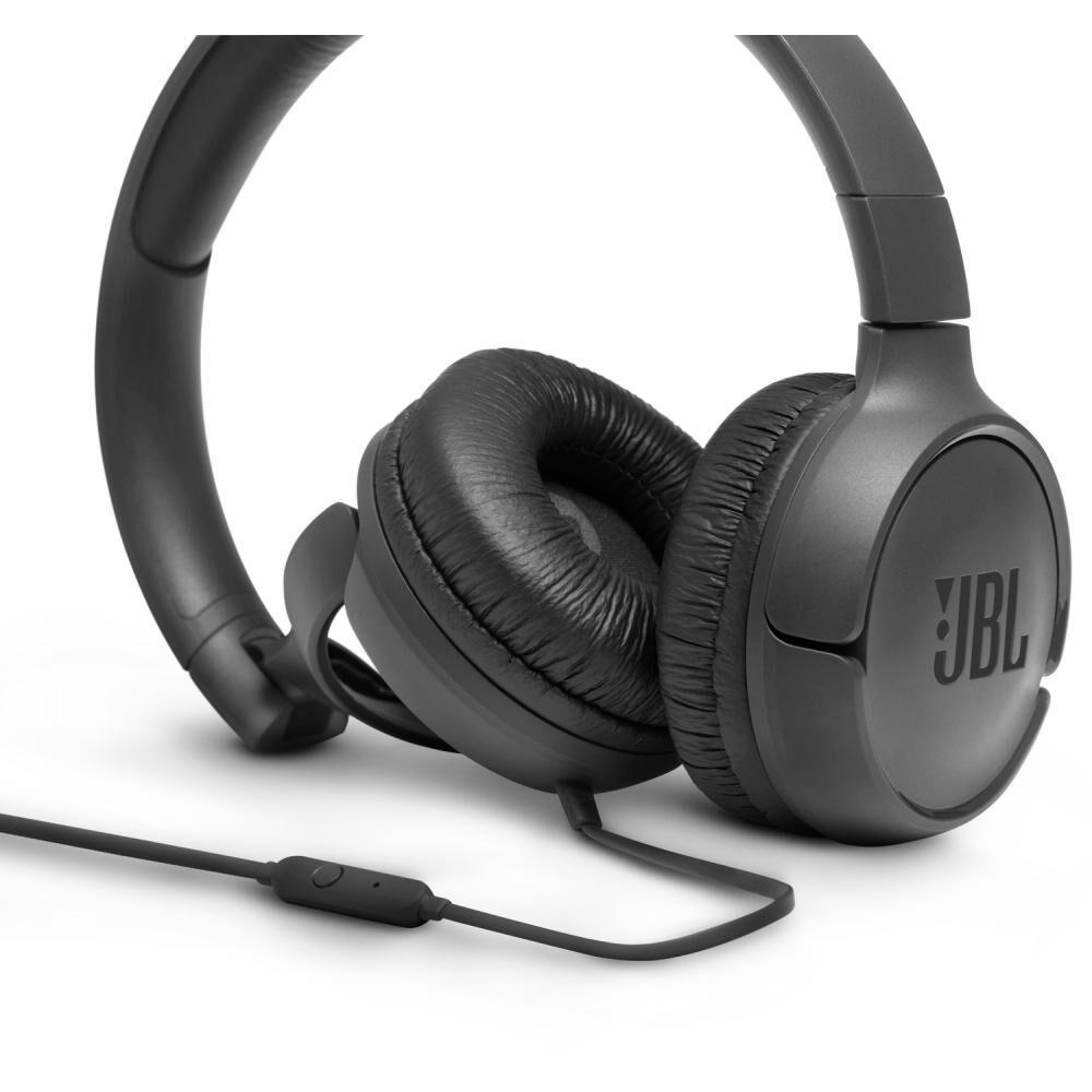 Audifonos Jbl Tune 500 image number 1.0