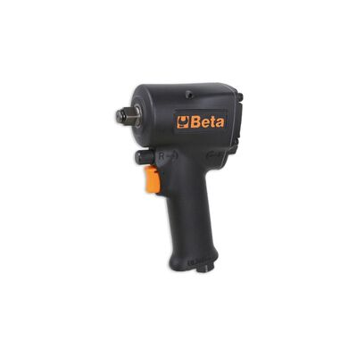 Llave Neumática Llave Impacto Neumática Compacta 1/2'' Torque Max. 770nm 10000rpm Beta Compacta 1/2