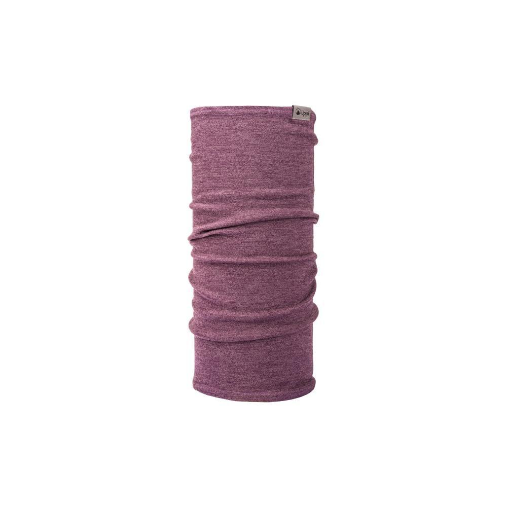 Headex Mujer Lippi Merino Wool image number 0.0