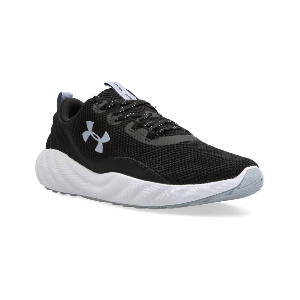 Zapatilla Urbana Unisex Under Armour Charged Will image number 0.0