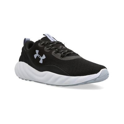 Zapatilla Urbana Unisex Under Armour Charged Will
