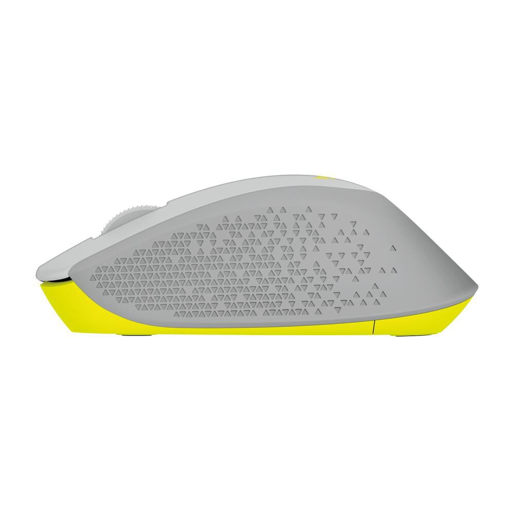Mouse Logitech Wireless M280 image number 2.0