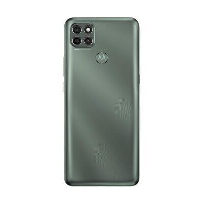 Smartphone Motorola Moto G9 Power / 128 Gb / Entel