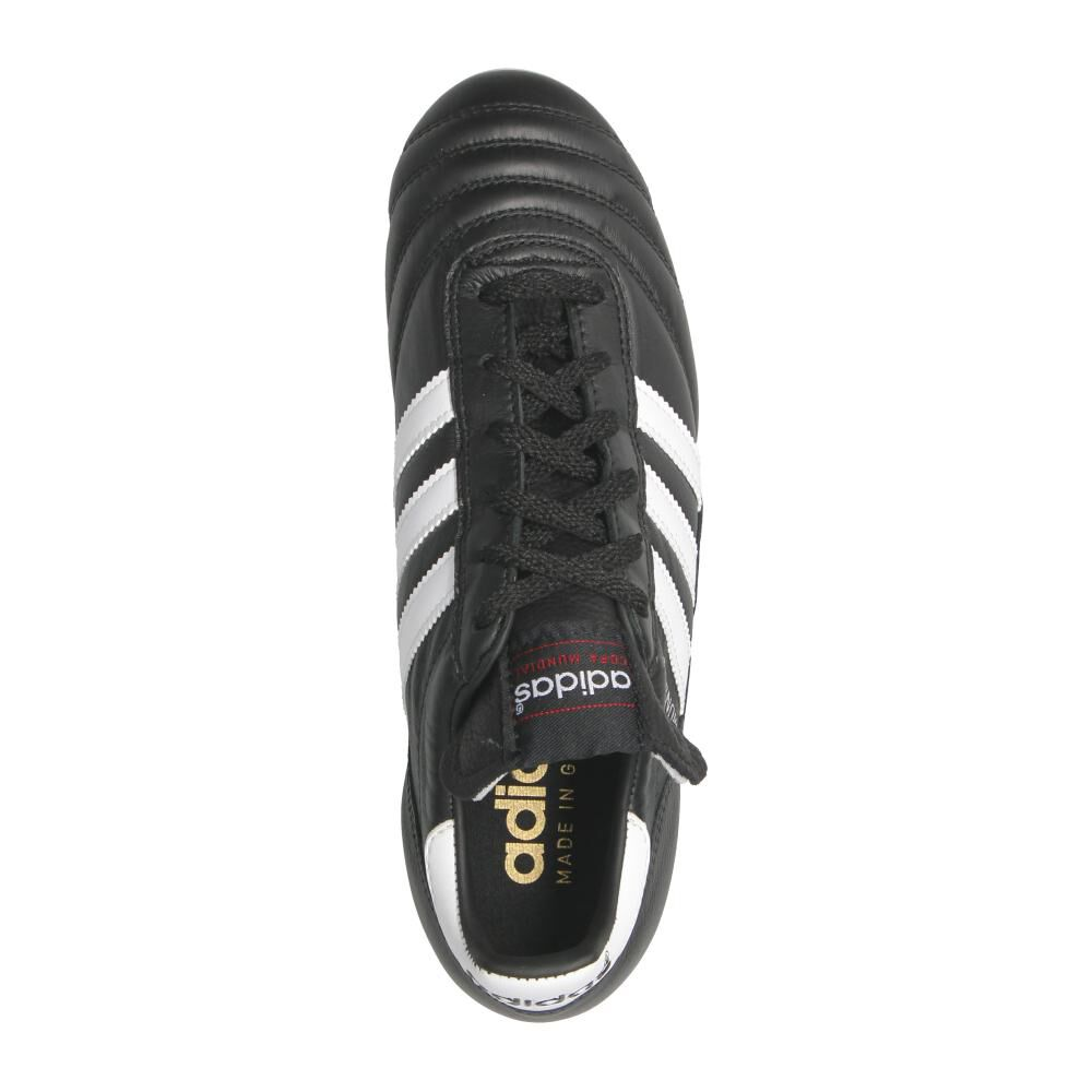 Zapatilla Futbol Hombre Adidas Copa Mundial Cleats image number 3.0