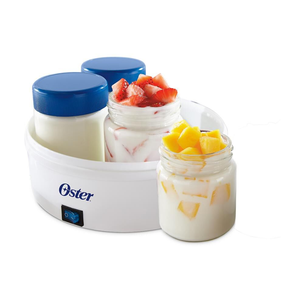 Yogurtera Ckstym1001 Oster image number 0.0