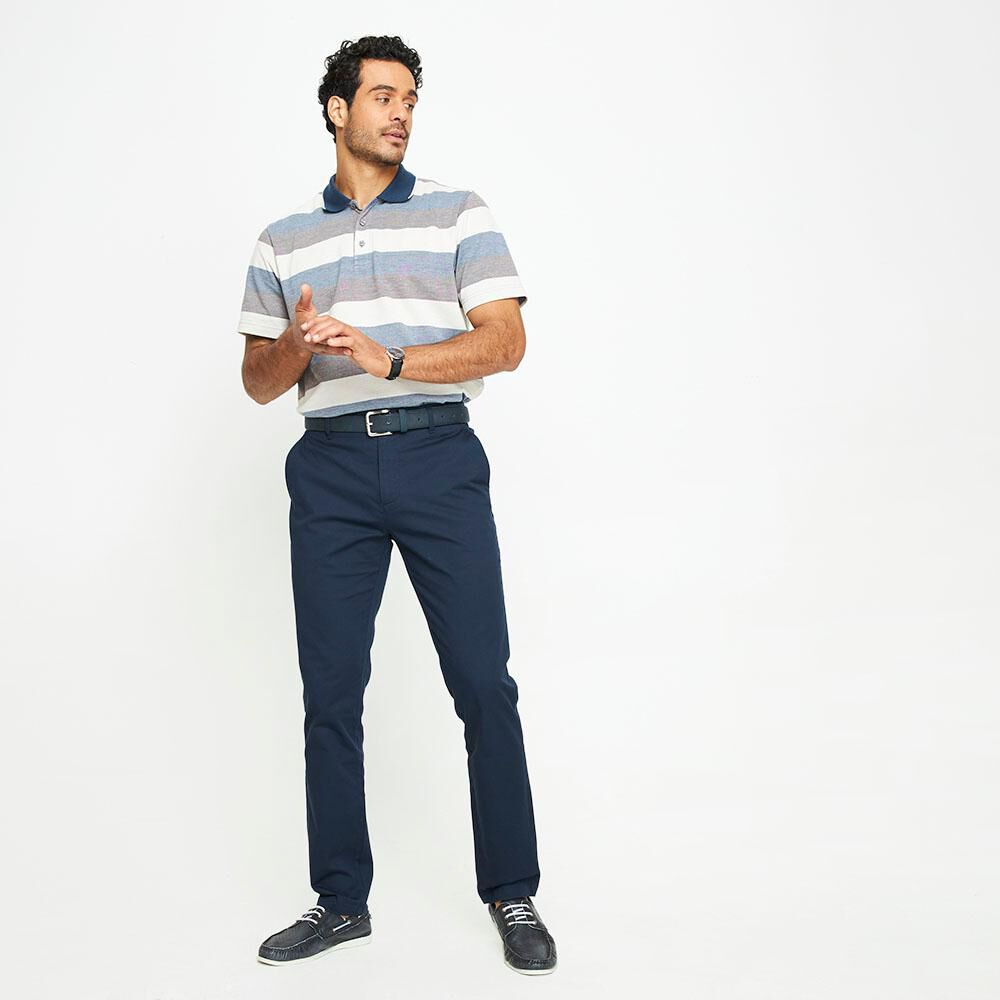 Pantalón Hombre Peroe image number 1.0