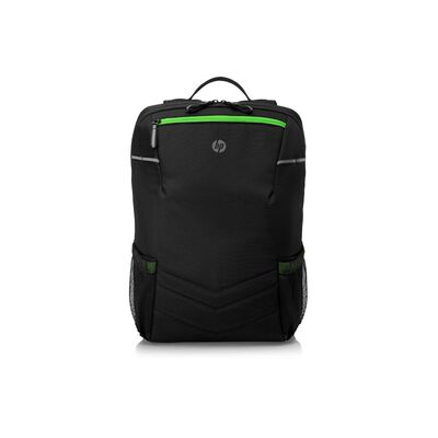 Mochila Gamer Hp Pavilion Gaming 300 / 17""