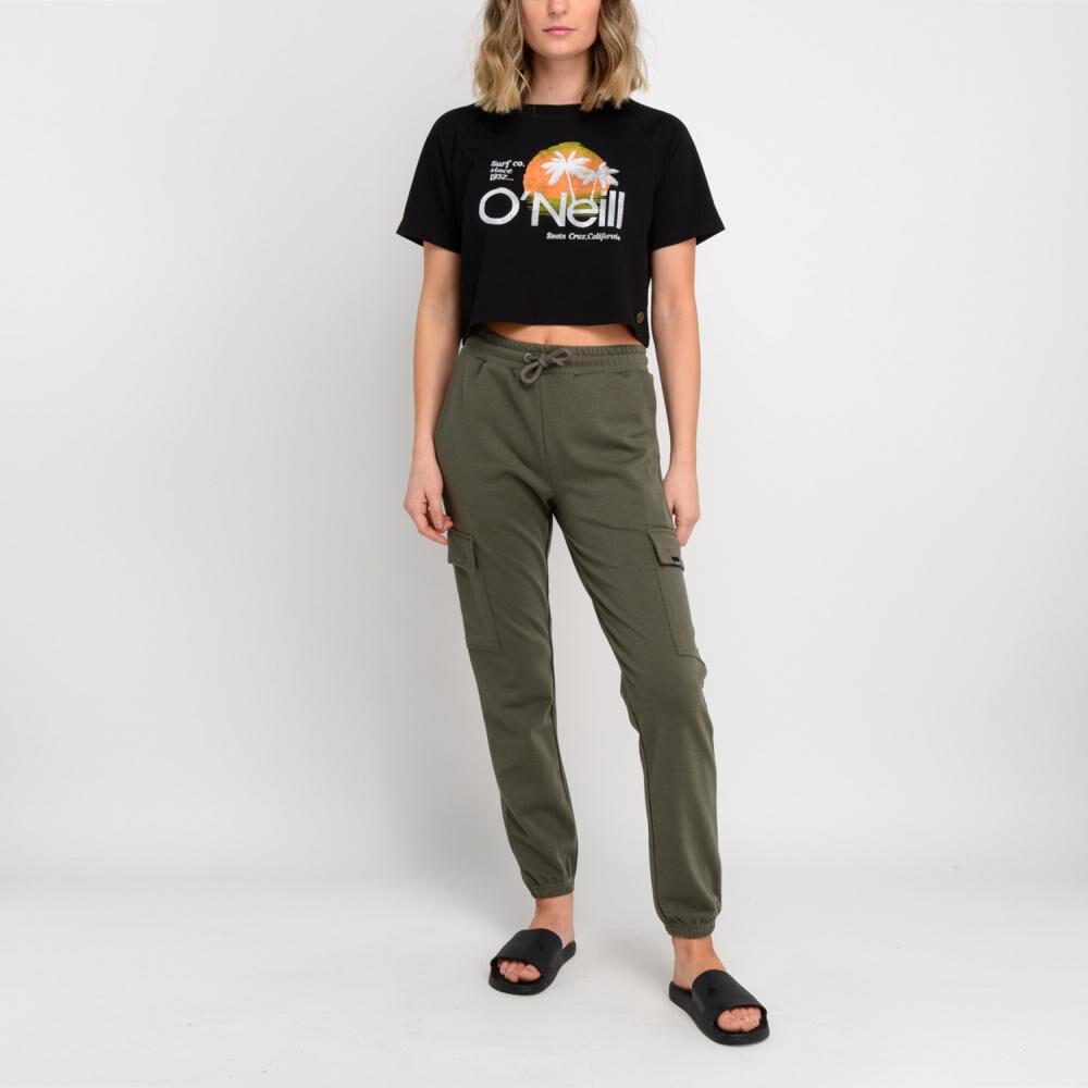 Pantalon De Buzo Mujer O´neill image number 0.0