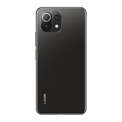 Smartphone Xiaomi Mi 11 Lite / 128 Gb / Liberado