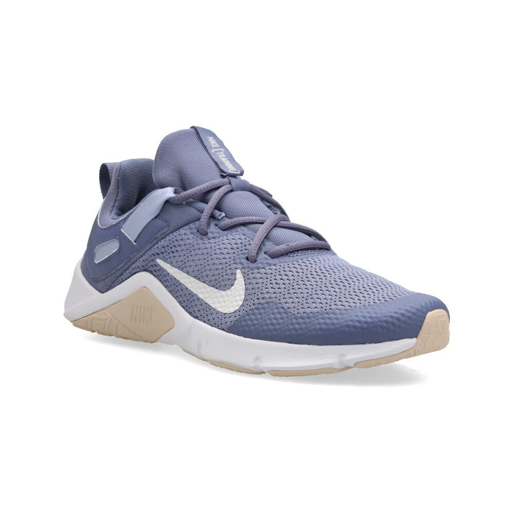 Zapatilla Running Mujer Nike Legend Essential image number 0.0