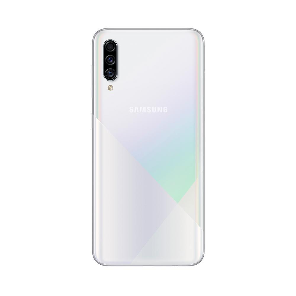 Smartphone Samsung Galaxy A30S  Banco Prisma  /  128 GB  /  Liberado image number 1.0