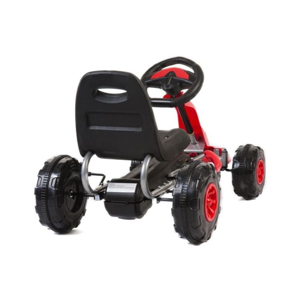 Go Kart Talbot Microfun image number 1.0