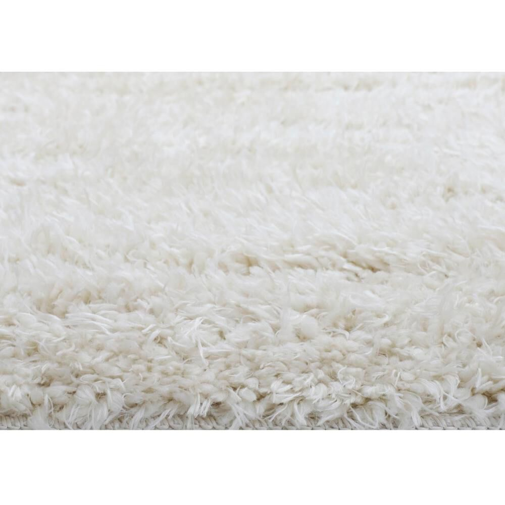 Alfombra Dib Washable Rugs image number 2.0
