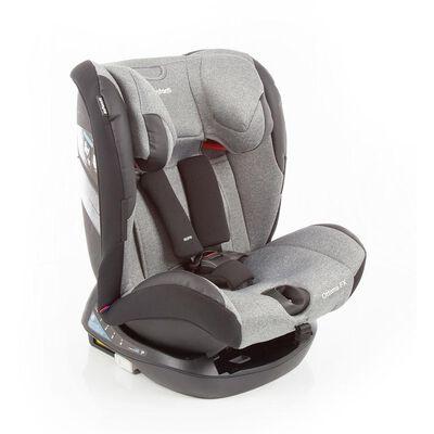 Silla De Auto Infanti 012150926gr