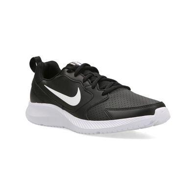 Zapatilla Running Mujer Nike Todos