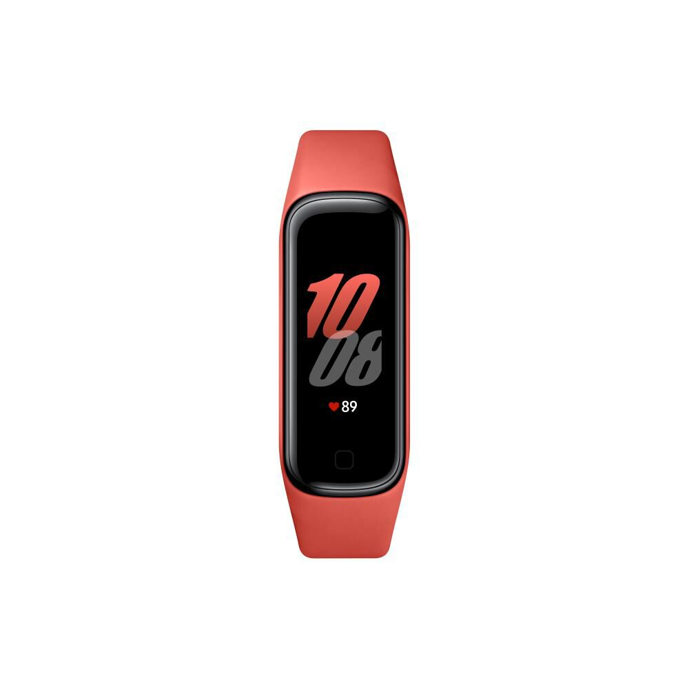 Smartband Samsung Galaxy Fit 2 image number 0.0