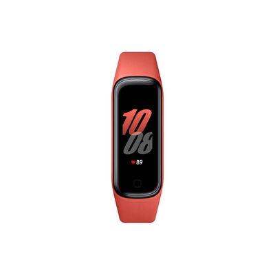 Banda Cardiaca Samsung Galaxy Fit2 / 32 Mb