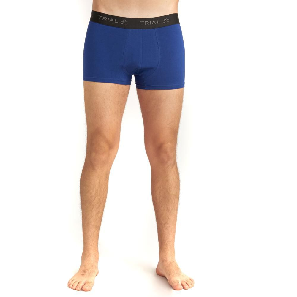 Boxer Hombre Trial image number 0.0
