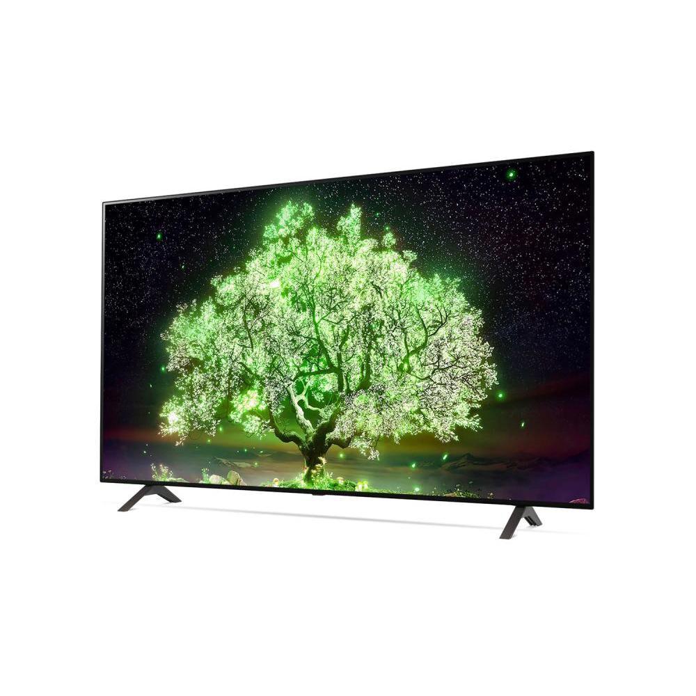 """Oled LG OLED48A1PSA + Fn4 / 48 """" / Ultra Hd / 4k / Smart Tv image number 2.0"""