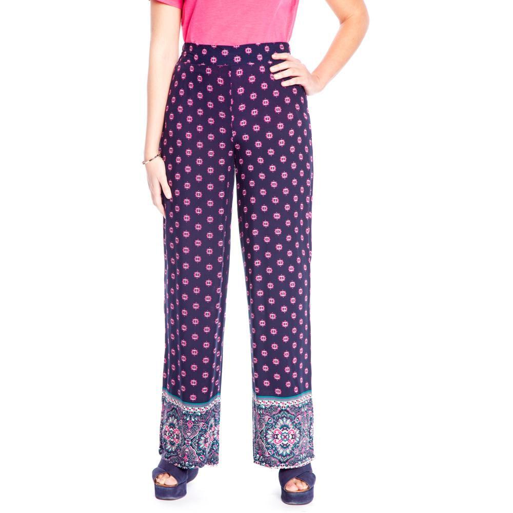 Pantalon Mujer Curvi image number 0.0