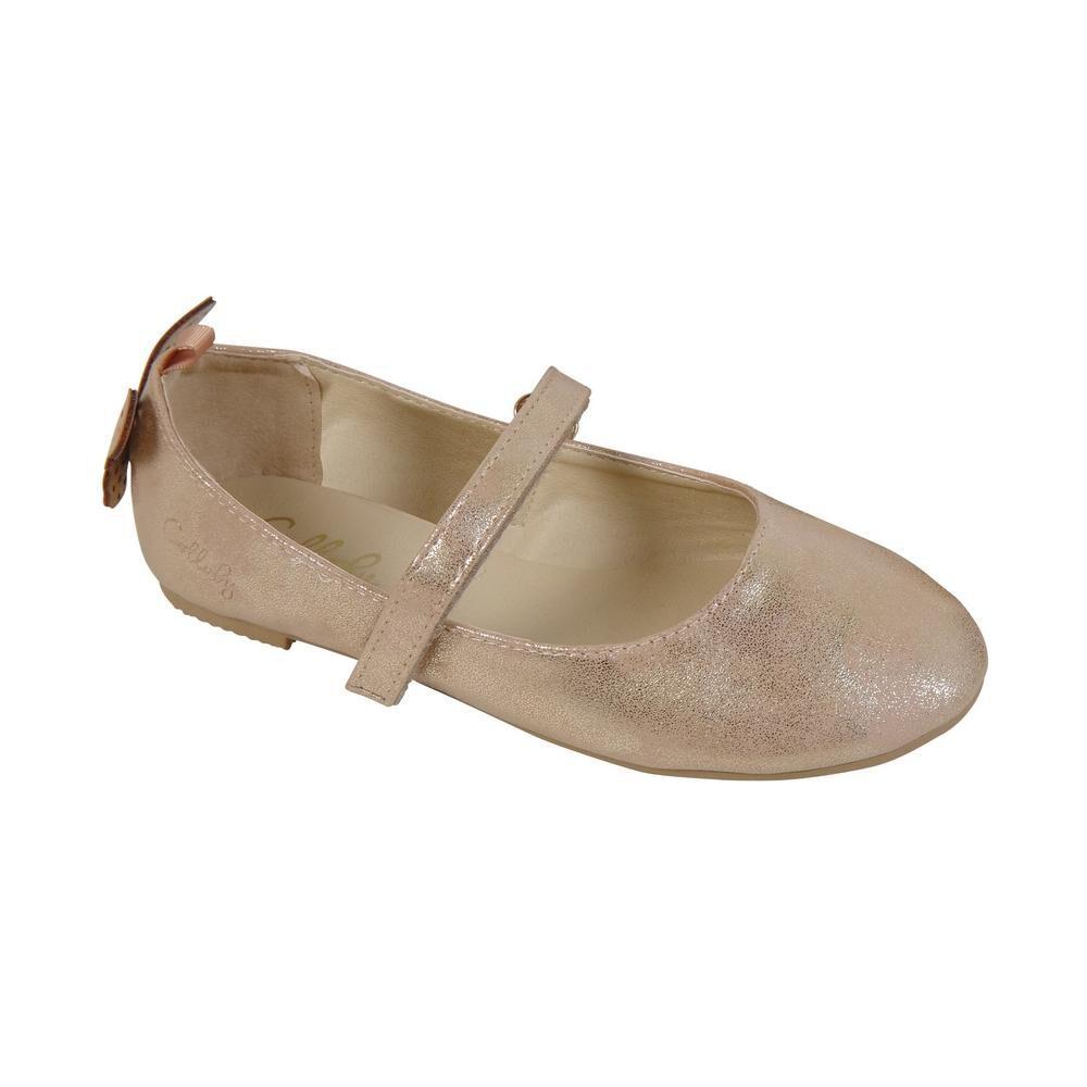 Zapato Niña Colloky image number 0.0