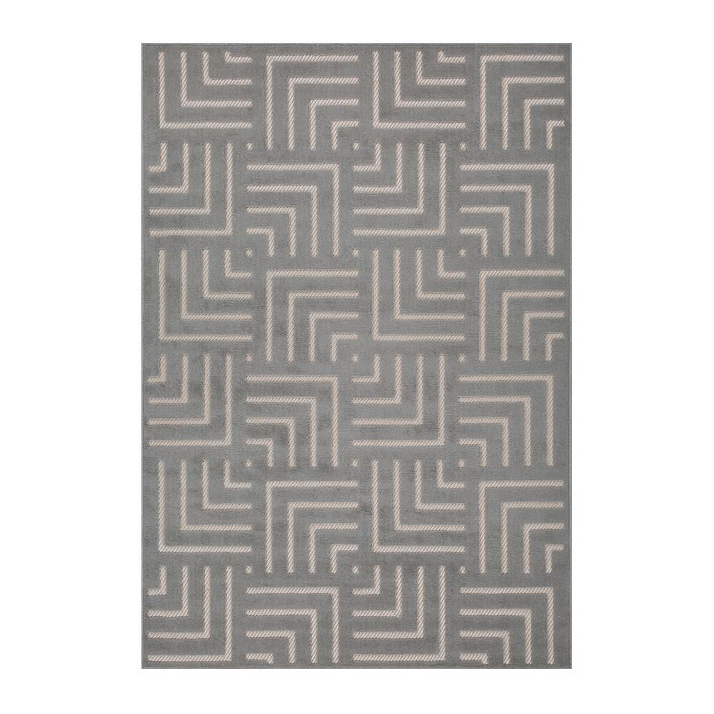 Alfombra Idetex Clifton image number 0.0