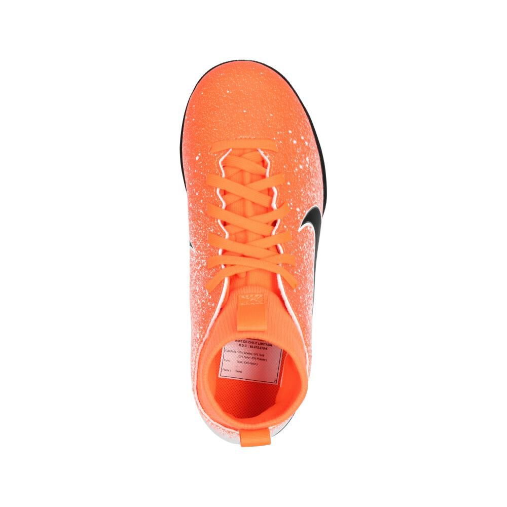Zapatilla Infantil Niño Nike image number 3.0