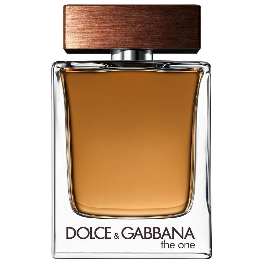 Perfume Hombre The One For Men Dolce Gabbana / 150 Ml / Eau De Toilette image number 0.0
