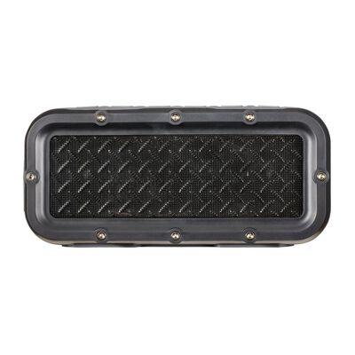 Parlante Bluetooth Xterior Max Speaker