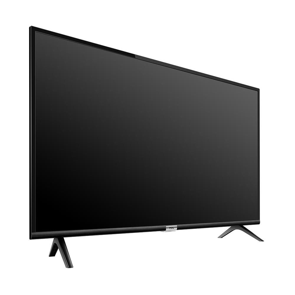 "Led TCL 43S6500 / 43"" / Full HD / Smart Tv image number 2.0"