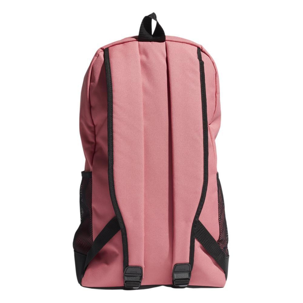 Mochila Unisex Adidas Essentials Unisex Logo Backpack image number 2.0