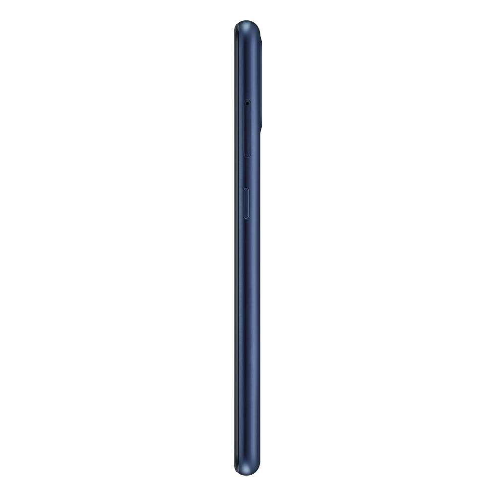 Smartphone Samsung A01 32 Gb - Liberado image number 6.0
