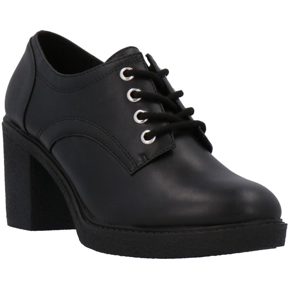 Zapato De Vestir Mujer Azaleia image number 0.0