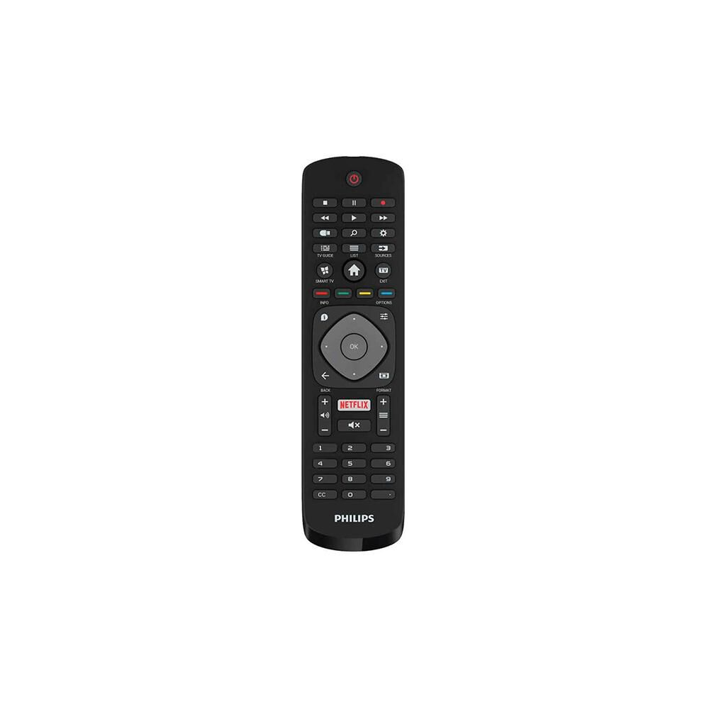 """Led Philips PHD5813 / 32 """" / Hd / Smart Tv image number 2.0"""