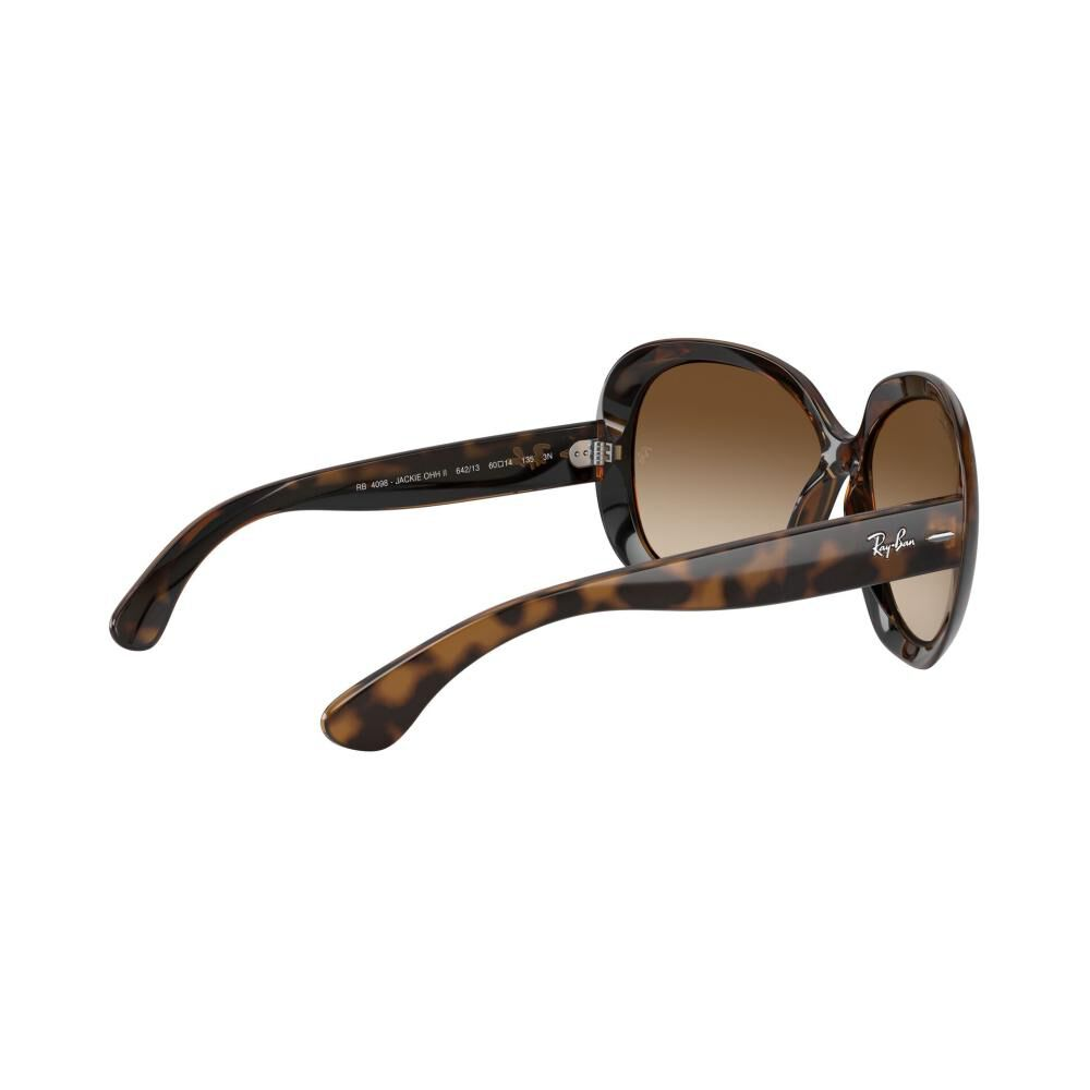 Lentes De Sol Mujer Ray-ban Jackie Ohh Ii image number 8.0