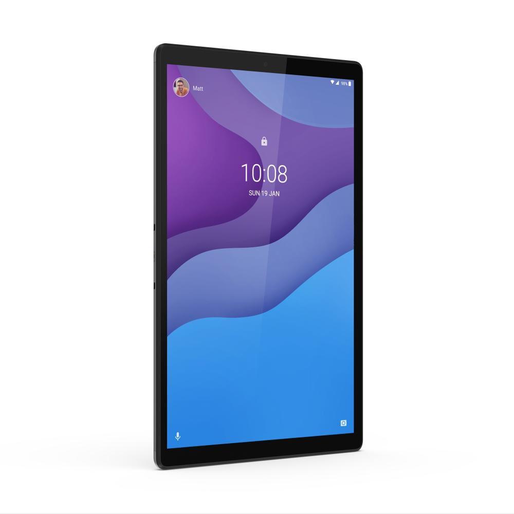 "Tablet Lenovo Tab M10 Hd (za6v0185cl) / 2 Gb Ram / 8"" Hd image number 7.0"