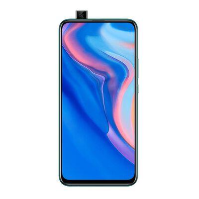 Smartphone Huawei Y9 Prime Verde / Movistar