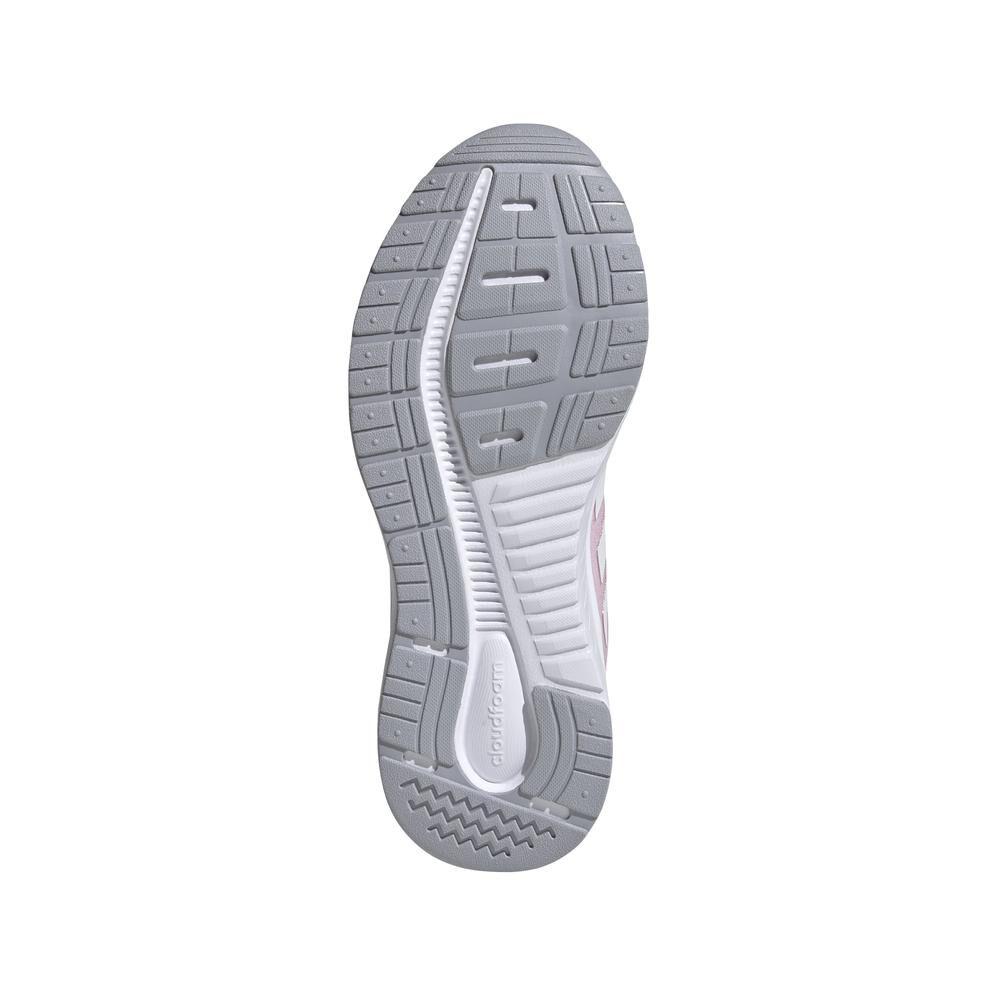 Zapatilla Running Mujer Adidas Galaxy 5 image number 3.0