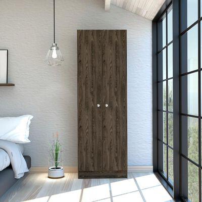 Closet Tuhome Home/ 7 Puertas