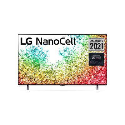 "Led LG 65NANO95SPA / 65 "" / 8k / Smart Tv"