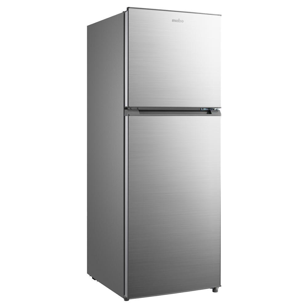 Refrigerador Top Freezer RMN222PXLRS0 / No Frost / 222 Litros image number 3.0