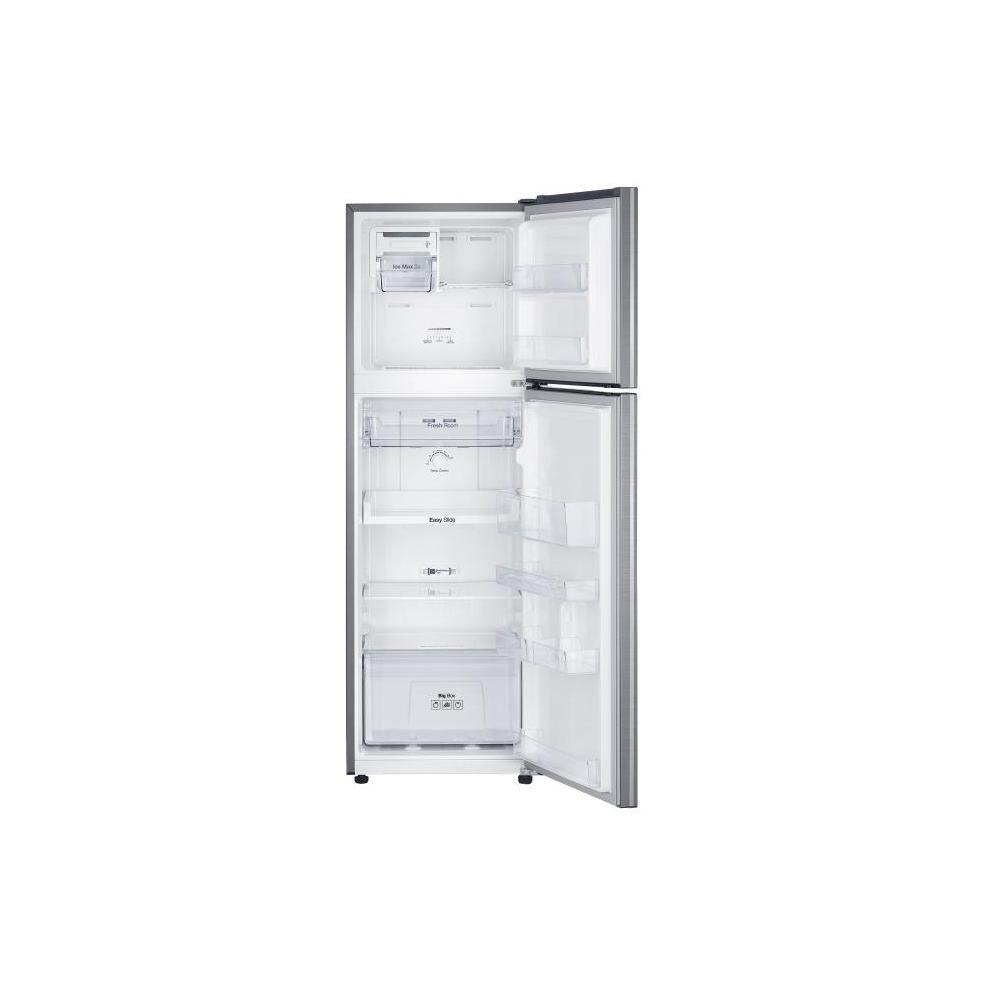 Refrigerador Top Freezer Samsung RT25FARADS8/ZS / No Frost / 255 Litros image number 8.0