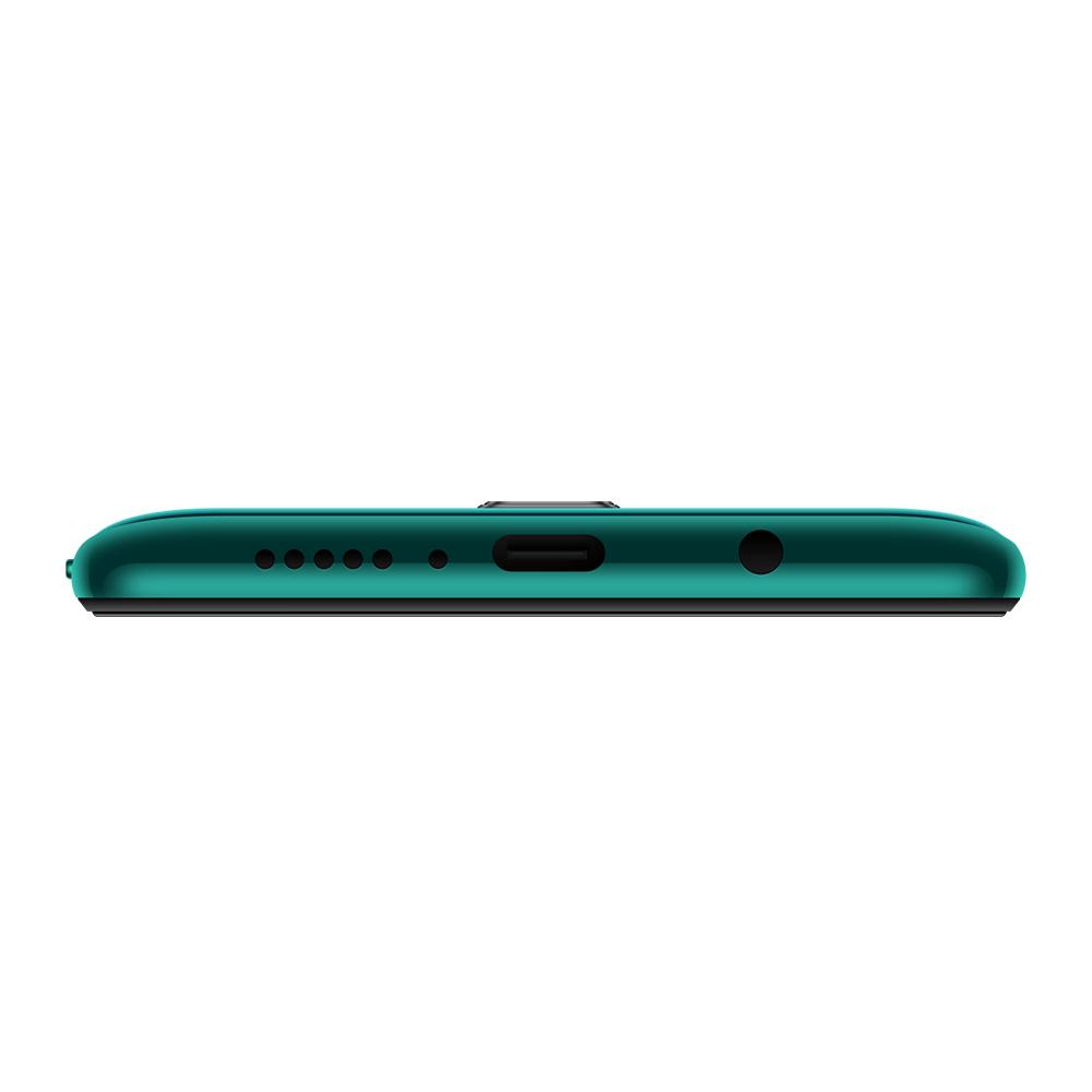 Smartphone Xiaomi Redmi Note 8 Pro Green 128 Gb - Liberado image number 6.0