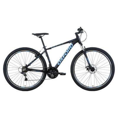 Bicicleta Mountain Bike Oxford Emerald H 29 / Aro 29