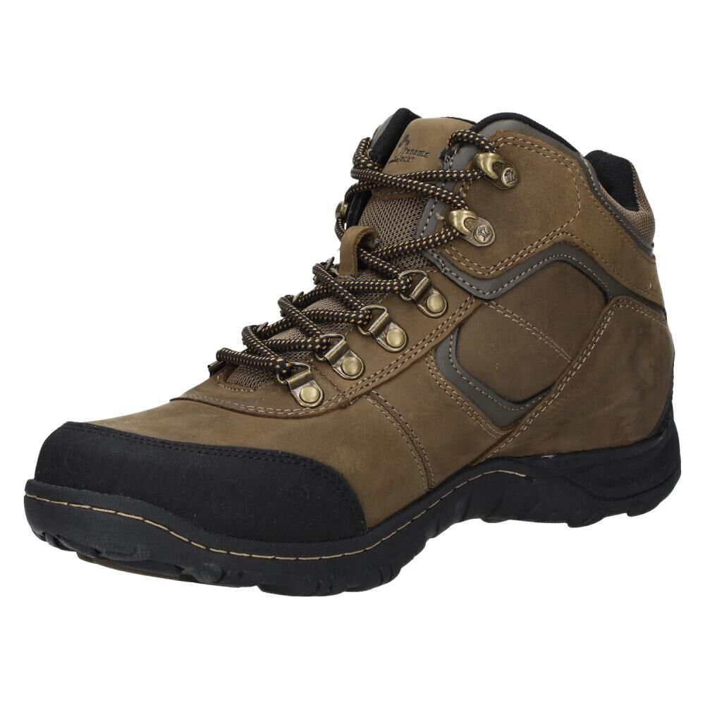 Bototo Outdoor Hombre Panama Jack image number 2.0