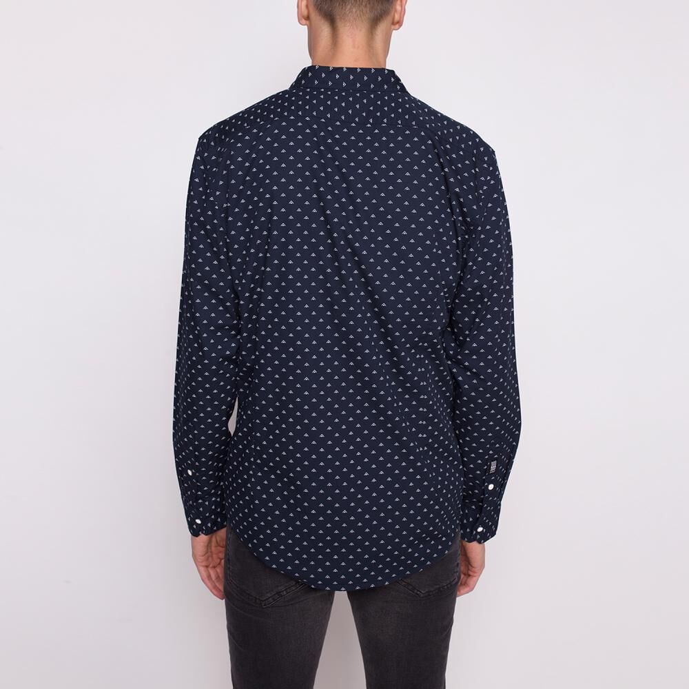 Camisa Hombre Onei'll image number 1.0